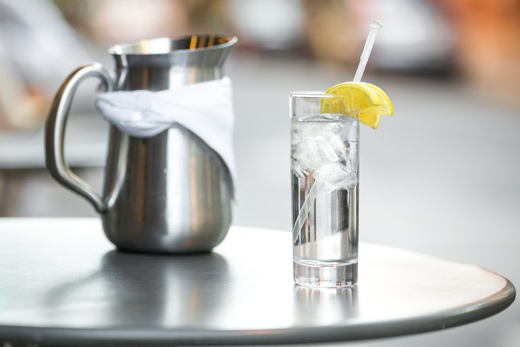 Stock_Carroll - Water