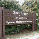 11012015_fort_bragg_gate_Wiki