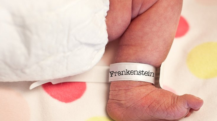 11012017_Baby_Frankenstein_Illo