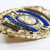 11012017_police_badge_iStock