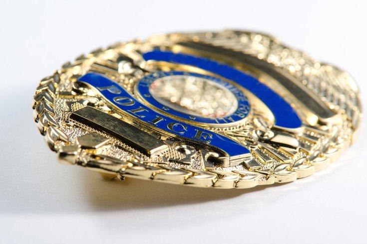 11012017_police_badge_iStock
