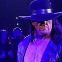 011017_undertaker_wwe