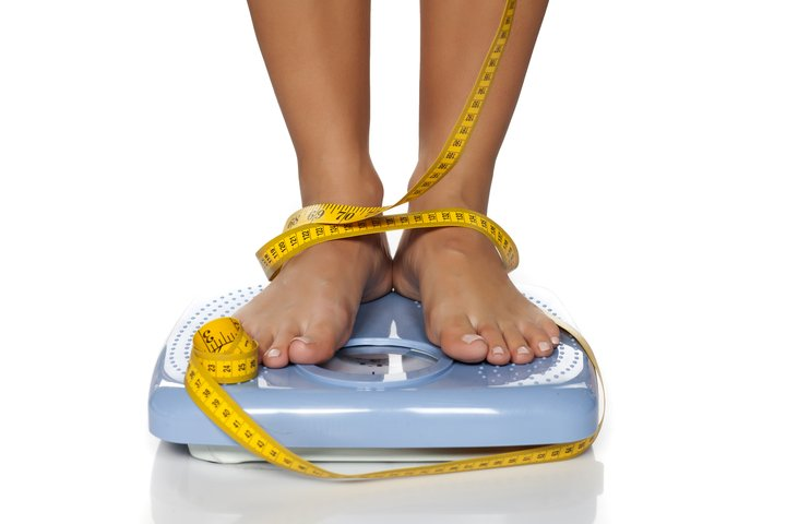 110216_scales_weight