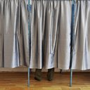 11022015_voting_booth_iStock