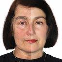 11032015_facelift_woman_iStock