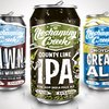 Neshaminy Creek Brewing Company