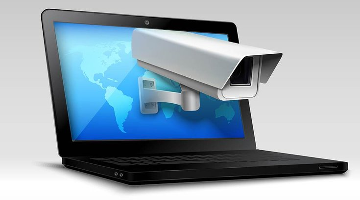 11042015_internet_spying_iStock