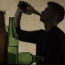 11042015_teen_drinking_iStock