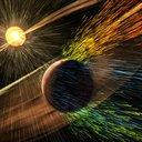 11052015_mars_atmosphere