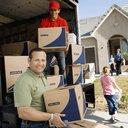 11062015_moving_truck_iStock