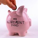 11062015_retirement_piggy_bank