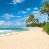 11062017_Hawaii_beach_iStock