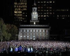 11072016_Clinton_Rally_Independence_Hall_AP