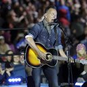 11072016_Clinton_Rally_Springsteen_AP