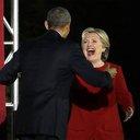11072016_Hillary_Barack_Rally_AP