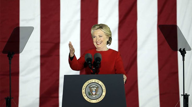 11072016_Hillary_Clinton_Rally_AP