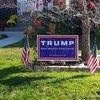 11072016_TrumpSign1_JS