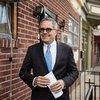 11072017_Larry_Krasner_Election_AP