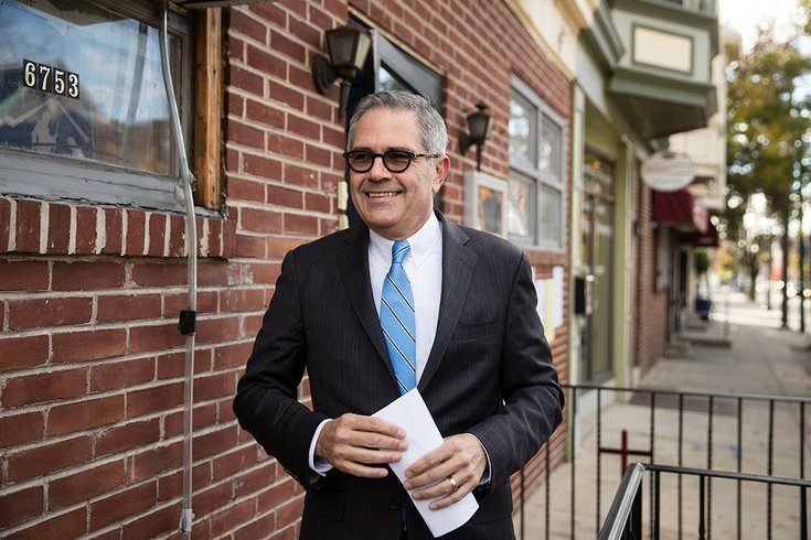 11072017_Larry_Krasner_Election_AP