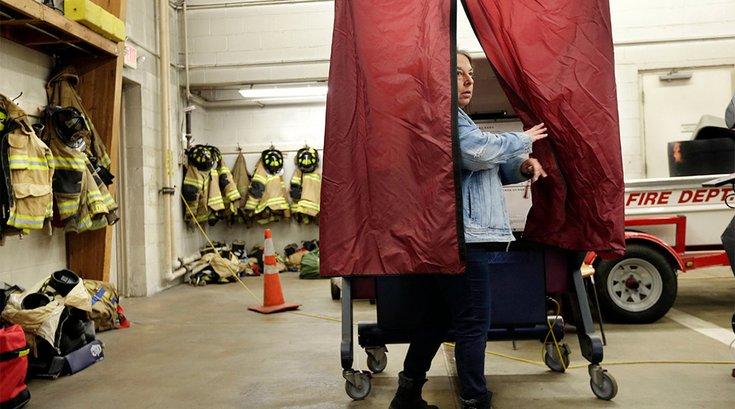 11072017_NJ_election_voter_AP