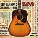 11082015_lennon_guitar