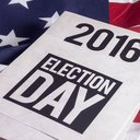 11082016_Election_DAY_generic_iStock