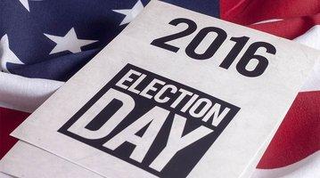 11082016_Election_DAY_generic_iStock