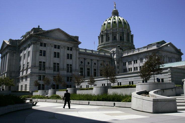 11082017_Pennsylvania_Capitol_AP