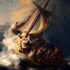 11082017_Rembrandt_art_GM