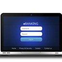 11092015_online_banking_iStock