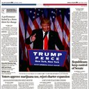 11092016_Boston_Globe_Trump_cover