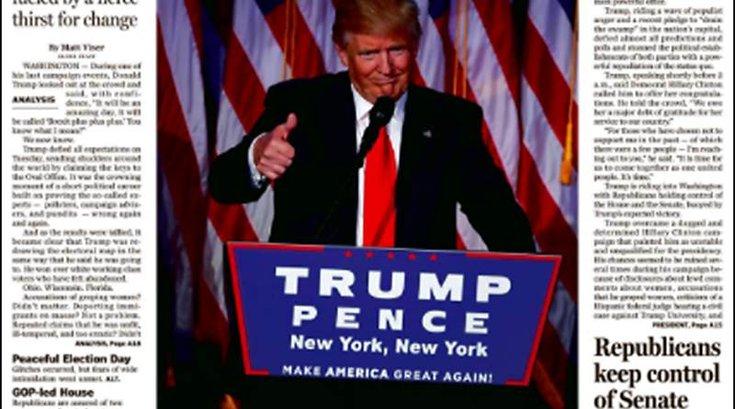 11092016_Boston_Globe_Trump_cover