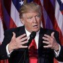 11092016_Donald_Trump_president