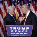 11092016_Trump_Pence_Win_AP