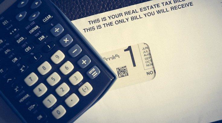 11092017_2_property_tax_bill_iStock
