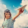 11092017_paper_airplane_iStock