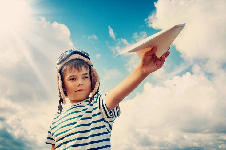 11092017_paper_airplane_iStock