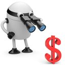 11102015_robot_money_iStock