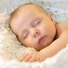11102015_sleeping_baby