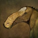 11112015_dinosaur_Reuters