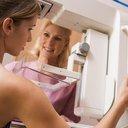11112015_mammography_iStock