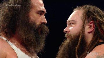 11117_Wyatt_WWE