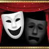 11122017_theater_masks