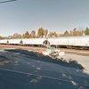 11132015_abrams_railyard_KoP_GM