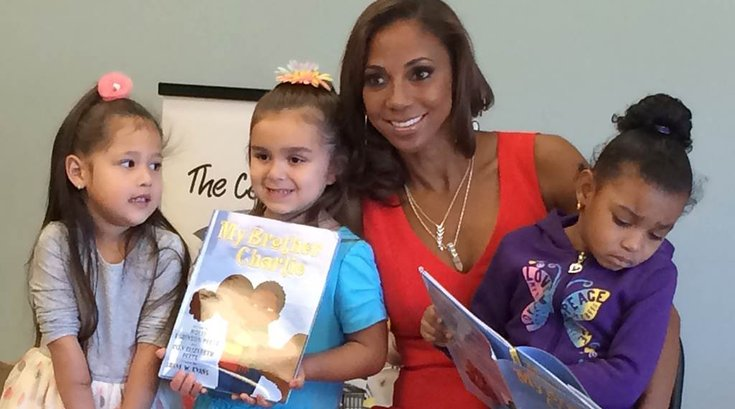 11132015_holly_peete_autism