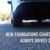 11132015_new_foundations_video