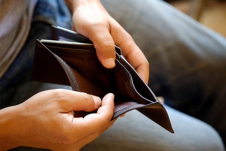 11132017_empty_wallet_iStock