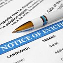 11142015_eviction_notice_iStock