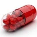 11142015_heart_pill_AP