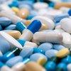 11142017_antibiotics_iStock